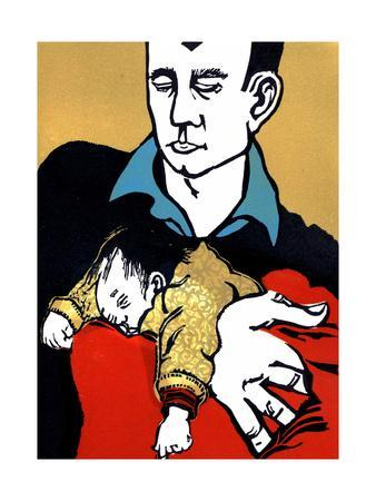 https://imgc.artprintimages.com/img/print/father-s-day_u-l-q1e1xex0.jpg?p=0