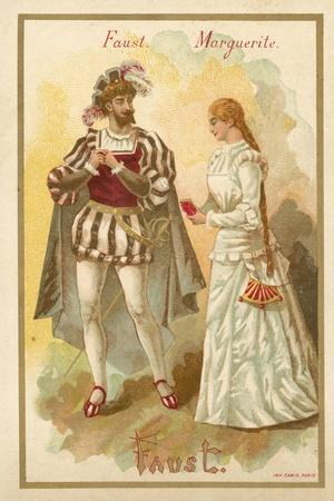https://imgc.artprintimages.com/img/print/faust-and-margurite-from-charles-gounod-s-opera-faust_u-l-pvcvd80.jpg?p=0