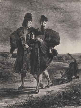 https://imgc.artprintimages.com/img/print/faust-mephistopheles-et-le-barbet-1827_u-l-pap5c10.jpg?p=0