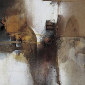 Passaggio Segreto per il Tuo Cuore by Fausto Minestrini
