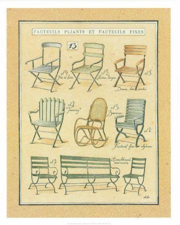 https://imgc.artprintimages.com/img/print/fauteuils-pliants-et-fauteuils-fixes-xiii_u-l-f4dioj0.jpg?p=0