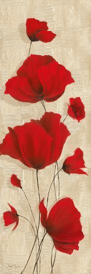 Favorite Blossoms II--Art Print