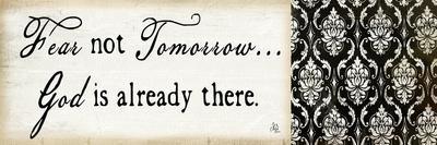 https://imgc.artprintimages.com/img/print/fear-not-tomorrow_u-l-pt1b2j0.jpg?p=0