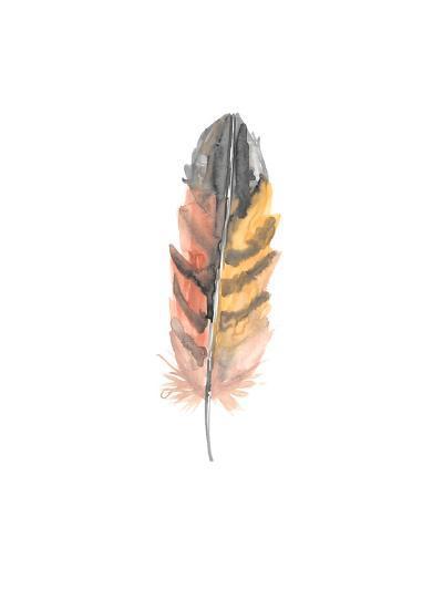 Feather 3-Jetty Printables-Art Print