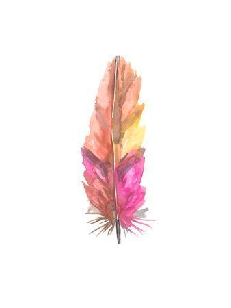 https://imgc.artprintimages.com/img/print/feather-watercolor-painting_u-l-f95amy0.jpg?p=0