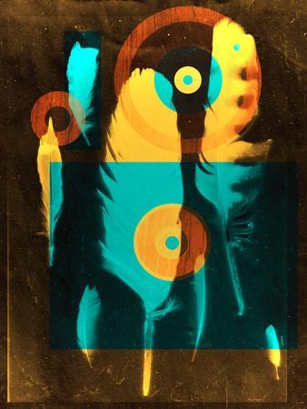 https://imgc.artprintimages.com/img/print/feathers1_u-l-f93ztm0.jpg?p=0