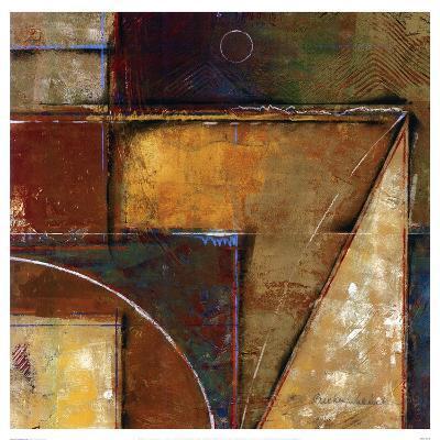 Feats Of Engineering 122-Fischer Warnica-Art Print