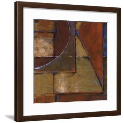 Feats Of Engineering 123-Fischer Warnica-Framed Art Print