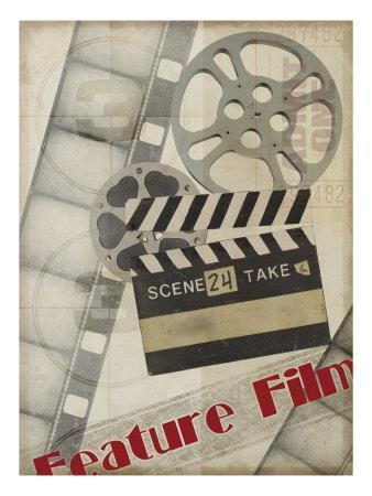 https://imgc.artprintimages.com/img/print/feature-film_u-l-p8kvsq0.jpg?p=0