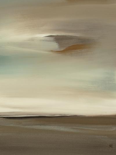 February-Kelsey Hochstatter-Art Print