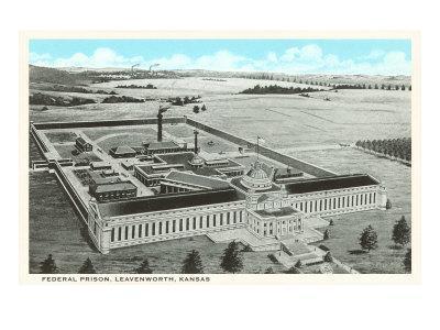 https://imgc.artprintimages.com/img/print/federal-prison-leavenworth-kansas_u-l-p9jviy0.jpg?p=0