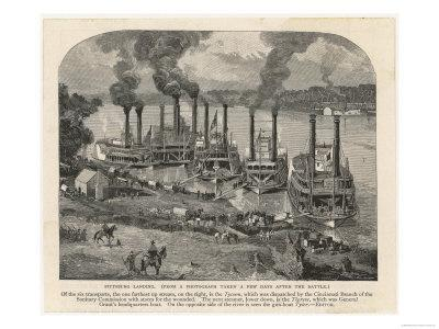 https://imgc.artprintimages.com/img/print/federal-steamboats-at-pittsburgh-landing-are-used-by-major-general-grant-as-his-headquarters_u-l-ov40n0.jpg?p=0