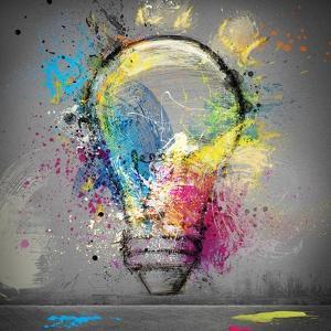 Smart Idea by Federico Caputo