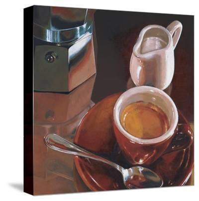 Caffe del Mattino