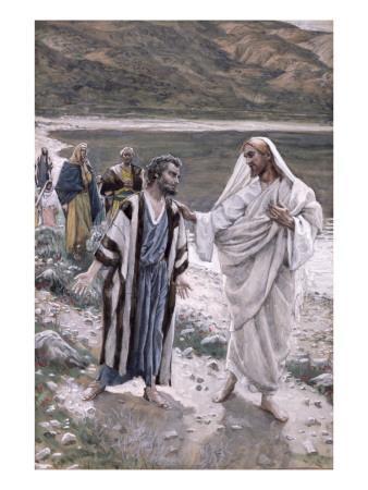 https://imgc.artprintimages.com/img/print/feed-my-lambs-illustration-for-the-life-of-christ-c-1884-96_u-l-pcd1t70.jpg?p=0