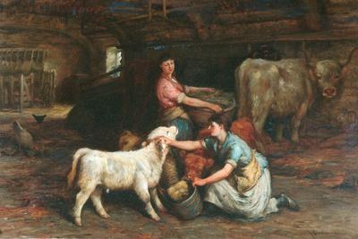 https://imgc.artprintimages.com/img/print/feeding-the-calves_u-l-q1drjlw0.jpg?p=0