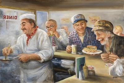 https://imgc.artprintimages.com/img/print/feeding-the-hungry_u-l-pylgge0.jpg?p=0