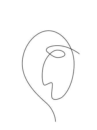 https://imgc.artprintimages.com/img/print/feeling_u-l-f9b5bv0.jpg?p=0