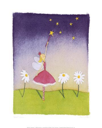 https://imgc.artprintimages.com/img/print/felicity-wishes-i_u-l-e88as0.jpg?p=0