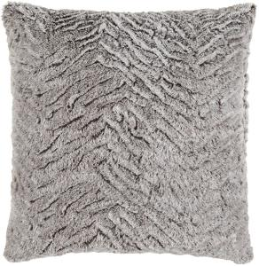 Felina Pillow - Dove Grey