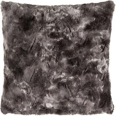 Felina Pillow - Steel Grey