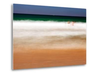 Summer Sands 4