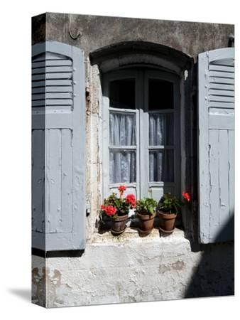 Views of Brittany, France