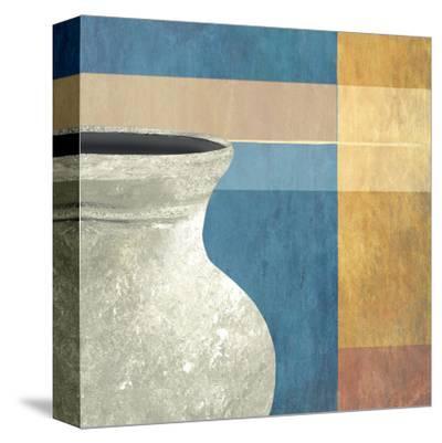 Potter Vase I