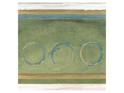 Rings II