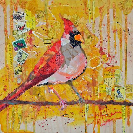 femail-cardinal