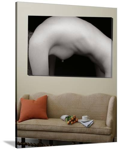 Female Arch-Edoardo Pasero-Loft Art