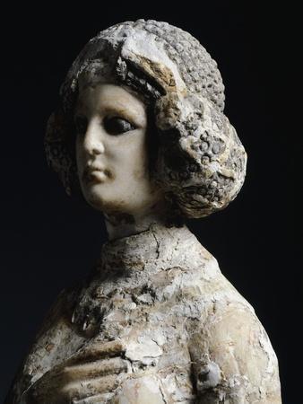 https://imgc.artprintimages.com/img/print/female-figure-in-limestone-and-stucco-detail-of-the-face-artefact-from-seleucia-iraq_u-l-poua9u0.jpg?p=0