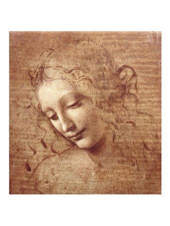 https://imgc.artprintimages.com/img/print/female-head-la-scapigliata-c-1508_u-l-enkn30.jpg?artPerspective=n