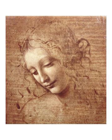 https://imgc.artprintimages.com/img/print/female-head-la-scapigliata-c-1508_u-l-eykfm0.jpg?p=0