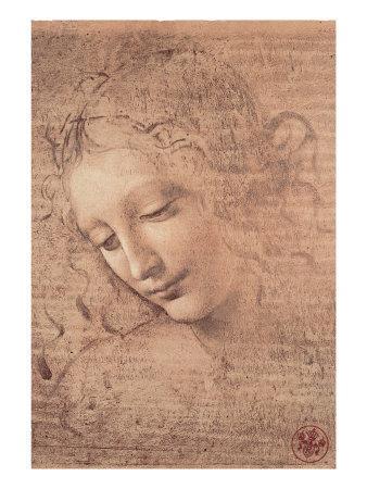 https://imgc.artprintimages.com/img/print/female-head-la-scapigliata-c-1508_u-l-pxkwuq0.jpg?p=0