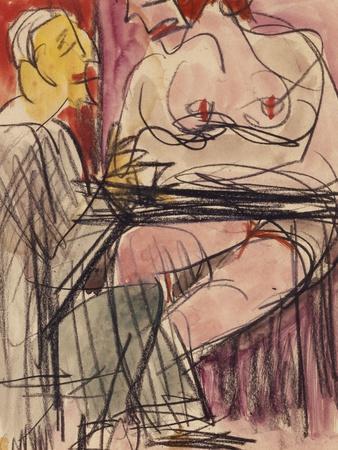 https://imgc.artprintimages.com/img/print/female-nude-and-man-sitting-at-a-table-weiblicher-akt-und-mann-an-einem-tisch-sitzend_u-l-pk8jy10.jpg?p=0