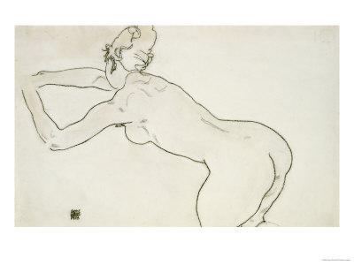 https://imgc.artprintimages.com/img/print/female-nude-kneeling-and-bending-forward-to-the-left-1918_u-l-o74ov0.jpg?p=0