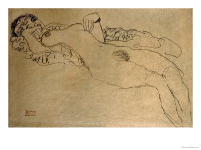 https://imgc.artprintimages.com/img/print/female-nude-turned-left-1914-15_u-l-p13zcy0.jpg?p=0