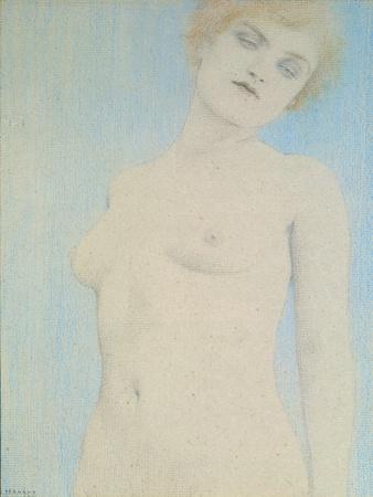 https://imgc.artprintimages.com/img/print/female-nude_u-l-pjk3050.jpg?p=0