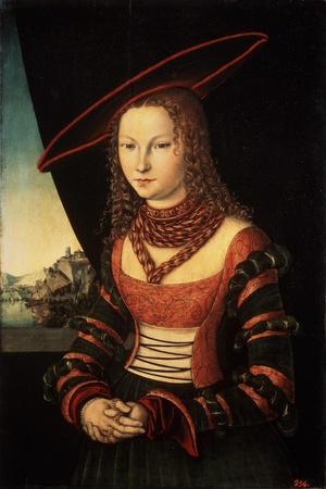 https://imgc.artprintimages.com/img/print/female-portrait-1526_u-l-ptlvog0.jpg?p=0