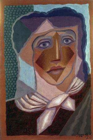 https://imgc.artprintimages.com/img/print/femme-a-l-echarpe-woman-with-neck-scarf-1924_u-l-pi4j7i0.jpg?p=0