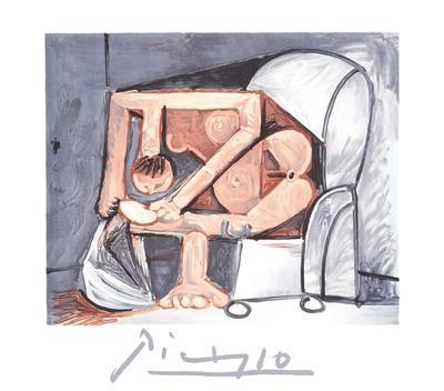 https://imgc.artprintimages.com/img/print/femme-a-la-toilette_u-l-f5b4q40.jpg?p=0
