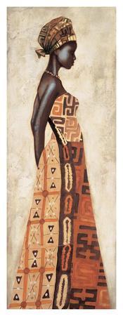 https://imgc.artprintimages.com/img/print/femme-africaine-i_u-l-f7m64m0.jpg?p=0