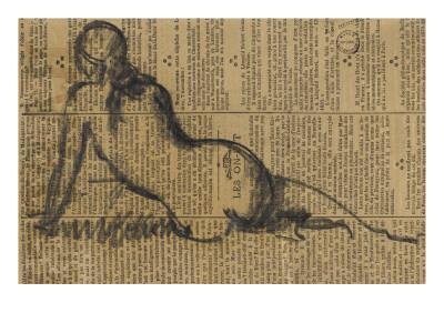 https://imgc.artprintimages.com/img/print/femme-assise-de-dos_u-l-pbu1lw0.jpg?p=0