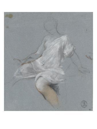 https://imgc.artprintimages.com/img/print/femme-assise-en-chemise-tournee-vers-la-gauche_u-l-pbu24d0.jpg?p=0