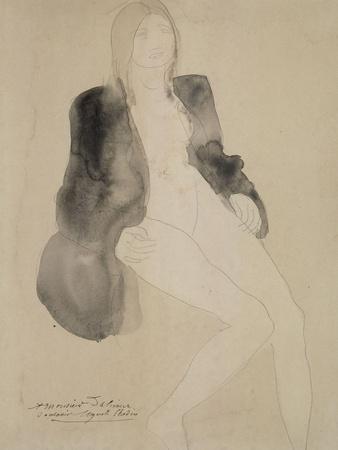 https://imgc.artprintimages.com/img/print/femme-assise-nue-sous-une-veste_u-l-pbu27g0.jpg?p=0