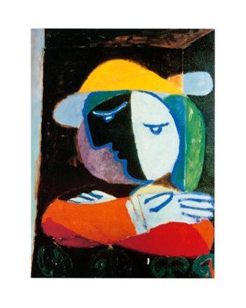 https://imgc.artprintimages.com/img/print/femme-au-balcon-c-1937_u-l-e6y4z0.jpg?p=0