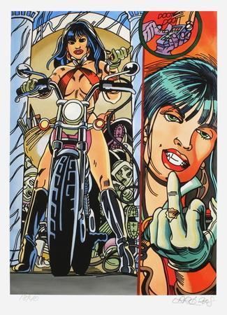 https://imgc.artprintimages.com/img/print/femme-fatale-iii_u-l-f56svs0.jpg?p=0
