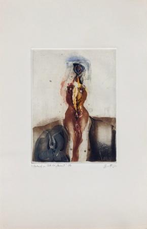 https://imgc.artprintimages.com/img/print/femme-ii_u-l-f6gnck0.jpg?p=0