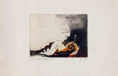 https://imgc.artprintimages.com/img/print/femme-iii_u-l-f6gncl0.jpg?p=0